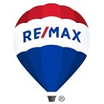 REMAX REALTY